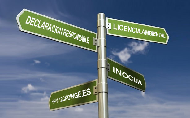 Opciones para conseguir licencia de apertura